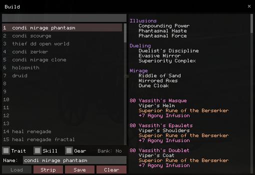 GGDM - Combat Analysis Mod for Guild Wars 2 | nkga blog